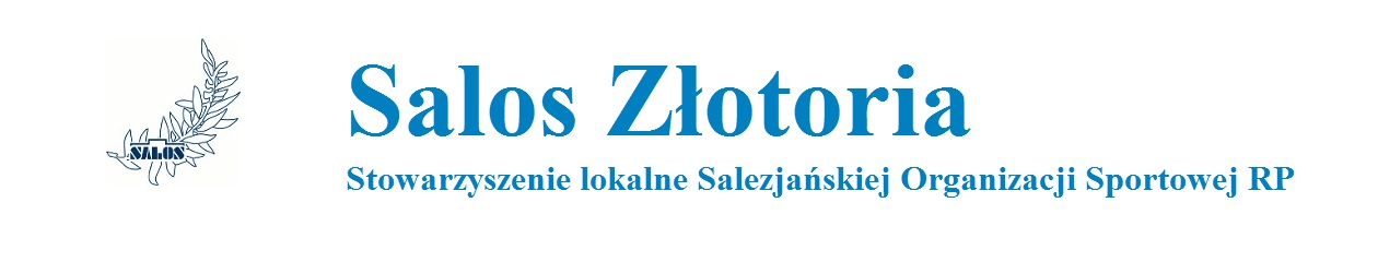 SALOS Złotoria